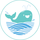 badge_whale-140
