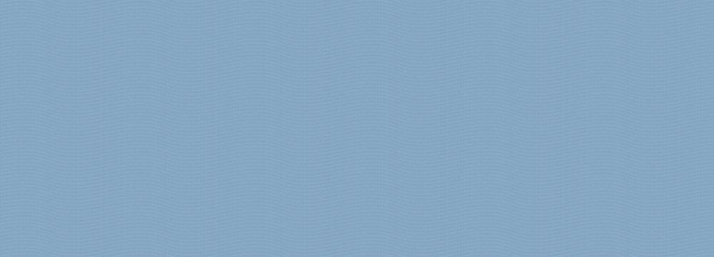 hero-crabby-bg1_1000x360